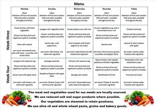 September 2020 menu wk 3 & 4.jpg