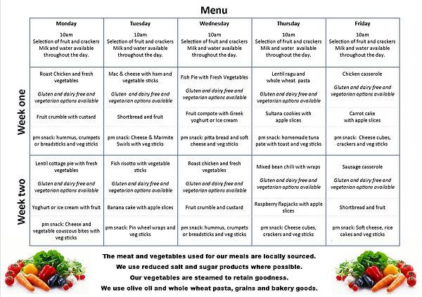September 2020 menu wk 1 & 2.jpg