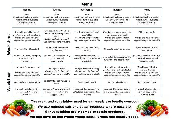 Autumn term 19 menu number 2.jpg