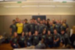 SfCE Group Pic.jpg