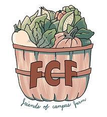 fcf.jpg