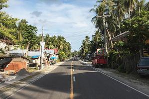 Phillipines photo gallery by hungrigaufmeer