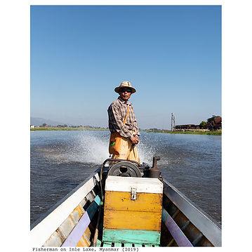 Boatdriver Myanmar.jpg