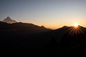 Nepal photo gallery by hungrigaufmeer
