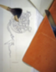 alienor dorure2.jpg