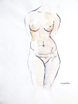 Anatomie 2012