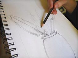 stage dessin 1_edited_edited_edited.jpg