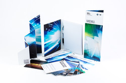 Alba Products LR 20140529- 12