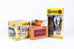 Alba Products LR 20140529- 6