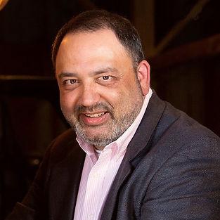 Sanjay R Singhal, RA