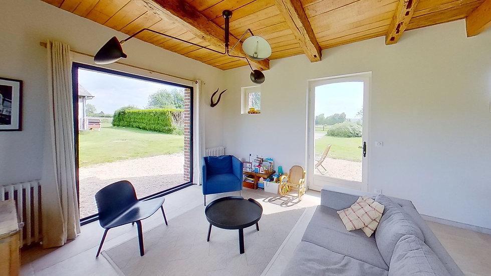 Cour-Chevalier-Living-Room (1).jpg