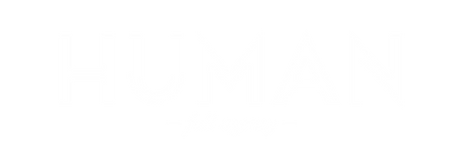 HUMAN_Logo_Blanco