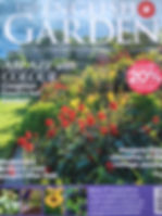 The English Gardener Sept 2018.JPG