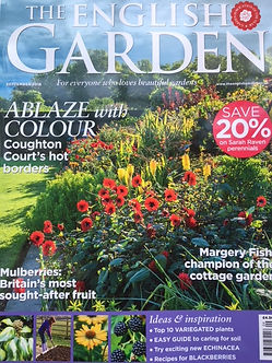 The English Gardener Sept 2018.JPG