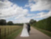 Imi-and-Magnus-Wedding-359.jpg
