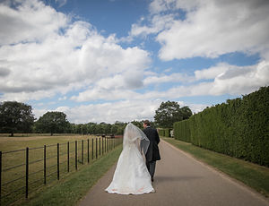 Imi-and-Magnus-Wedding-359.jpg