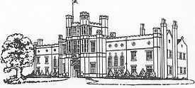 sketch of coughton.jpg