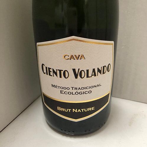 Cava NV 2018