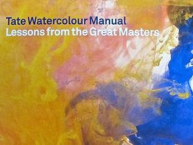 TS tate watercolour manual.jpg