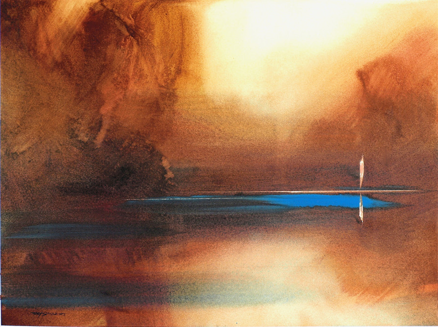 Within the Tao 6 (watercolour).jpg