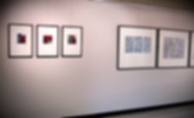 New Gallery 1.jpg