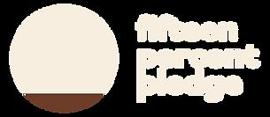 15+PP+Logo.png