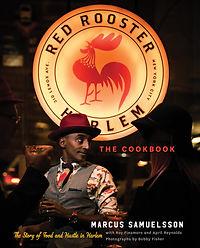 Red+Rooster+Cookbook+Cover+Hi-Res.jpg
