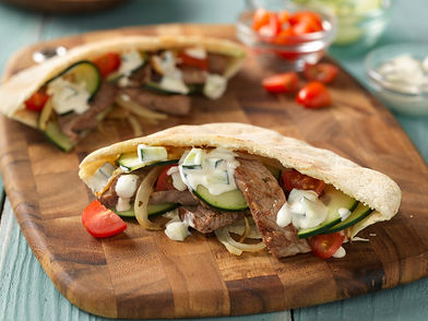 stir-fried-beef-gyros-in-pita-pockets-ho