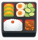 18-186854_bento-box-icon-bento-box-emoji