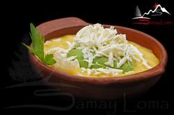 Samay35