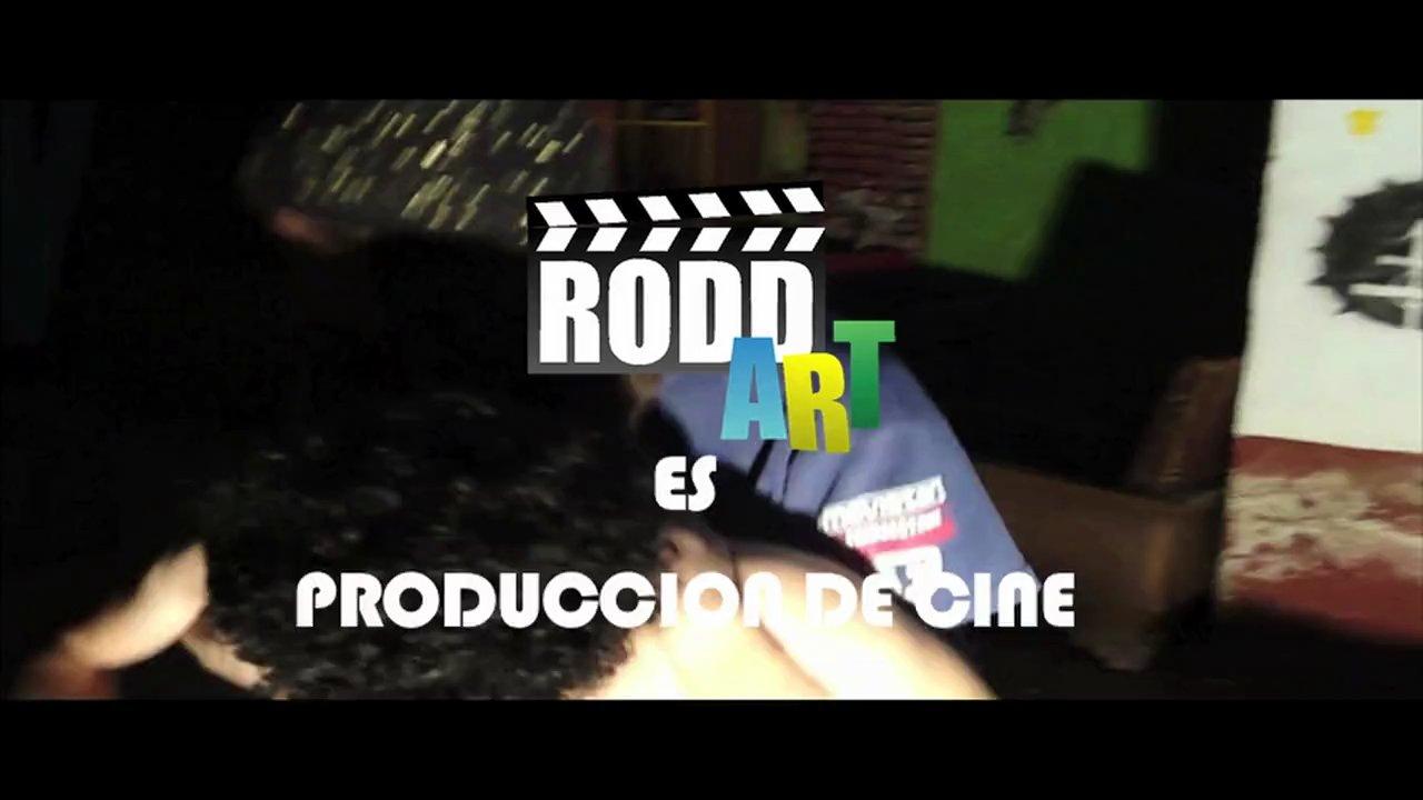 SPOT PUBLICITARIO DE RODDART