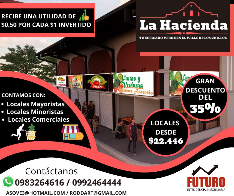 INFORMACIÓN__0988331545__Promoción_v