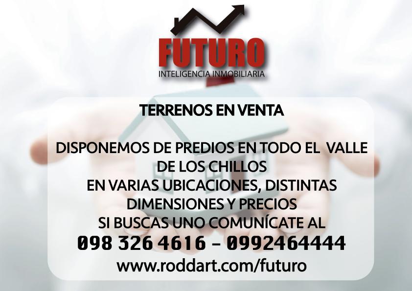 Futuro-Postes.png