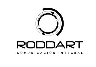 logo roddart3.png