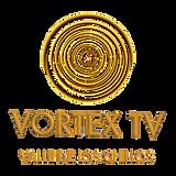 Vortex TV blanco.png