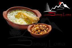 Samay39