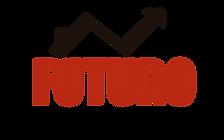 Logo-Futuro.png