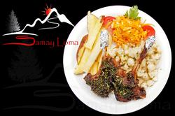Samay36
