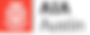 AIA_Austin_logo_RGB.png