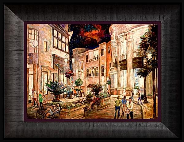 Nocturnal Plaza.jpg