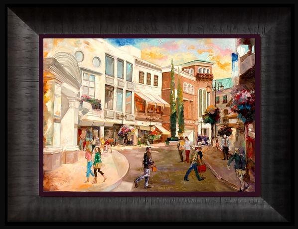 Beverly Hills Saunter.jpg