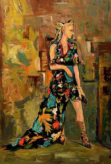 Emmy Lu Fashions