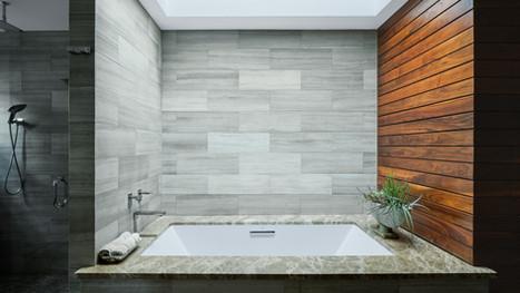 The Grand Bath