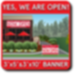 4620-TC-Banner.png