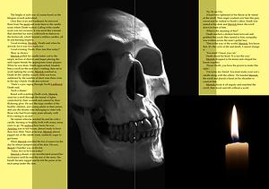 oct 2020 mag screenshot 2.png