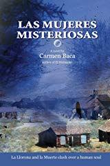 Carmen book 1.jpg
