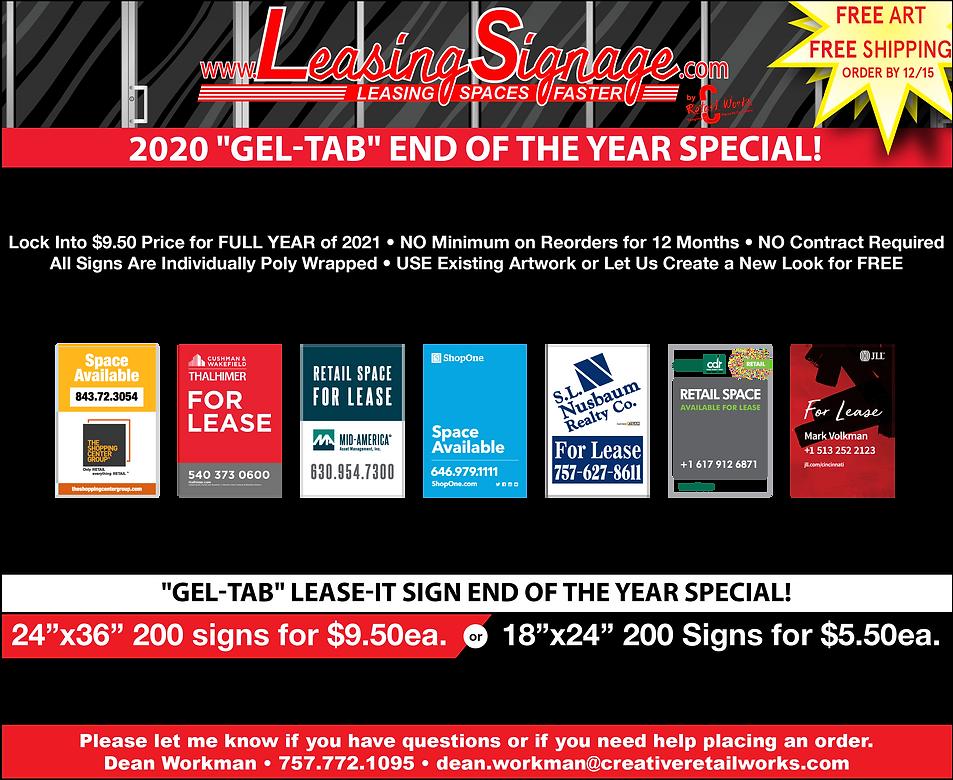 111820-Leasing-Signage-E-blast-update.pn