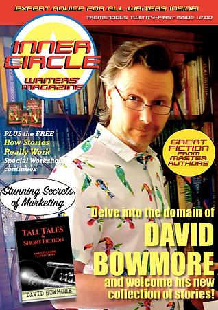 nov 2020 magazine cover image.png