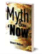 3D Myth & the 'Now' cover image.jpg