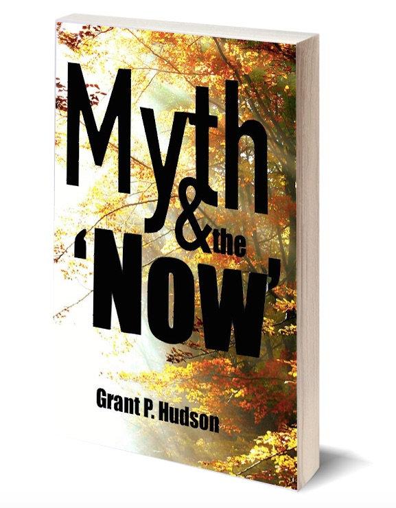 3D Myth & the 'Now' cover image.jpg